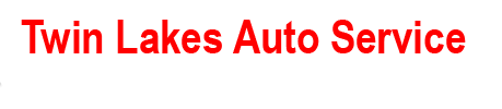 Prescott Auto Repair Service and Maintenance - Twin Lakes Auto Service - Schedule an AC Service, Tune Up, or Oil Change Today!